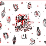 friday the 13th sheet layout-2016-atomik